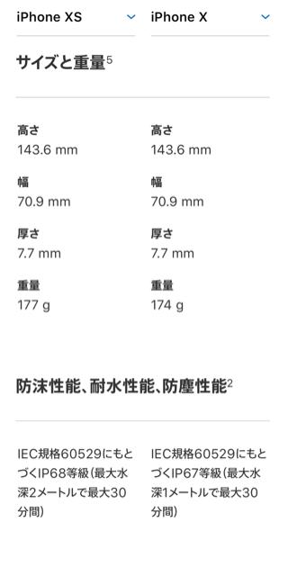 iphone-xs-vs-x_body