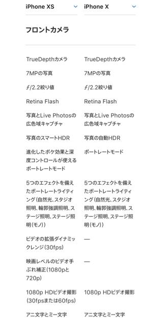 iphone-xs-vs-x_disp