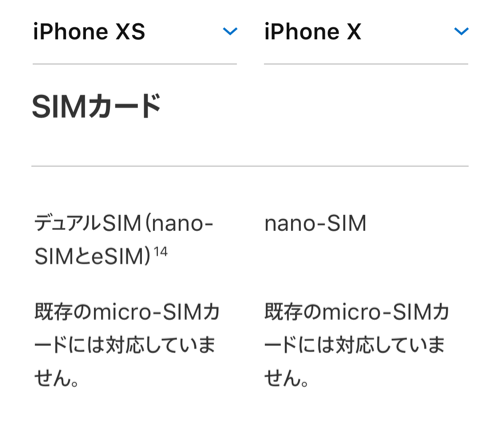 iphone-xs-vs-x_sim