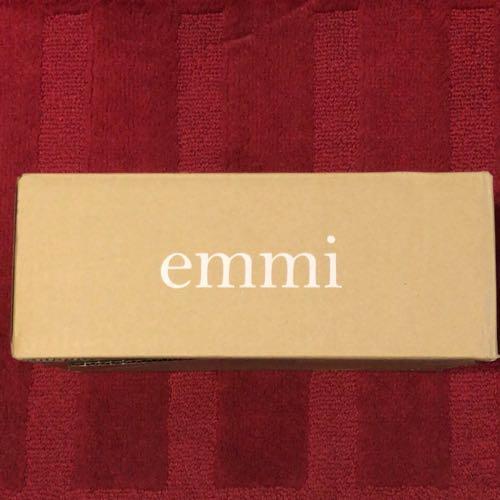 emmi-box-01