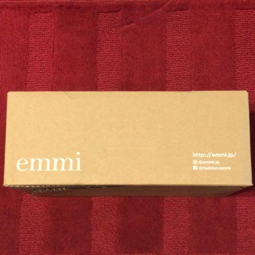 emmi-box-02