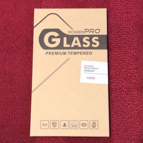 emmi-vivosport-glass-01