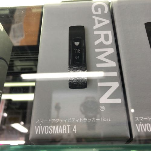 vivosmart4_at_yodobashi_02