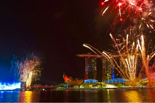 singapore_national_day_show