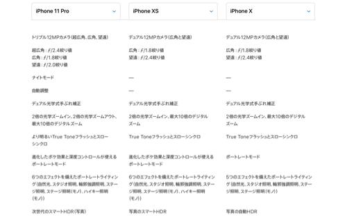 iphone_11_soku_02