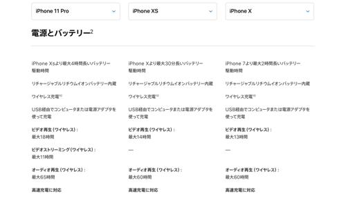 iphone_11_soku_03