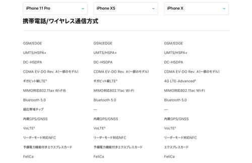 iphone_11_soku_06