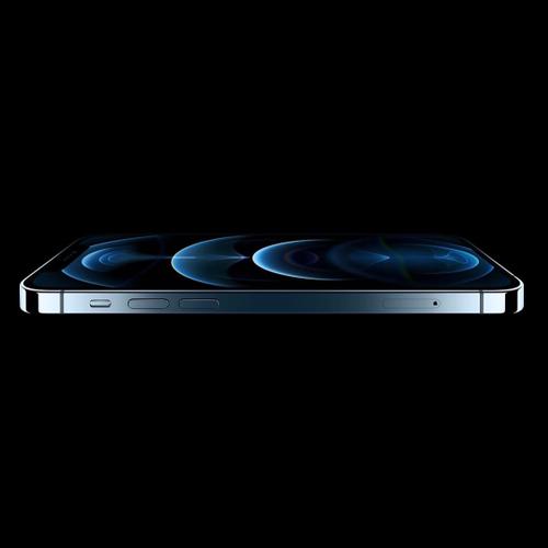 iPhone12Pro-kai04