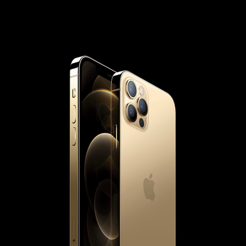 iPhone12Pro-kai05