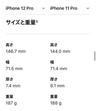 iPhone12Pro-kai03