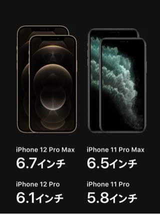 iPhone12Pro-kai06
